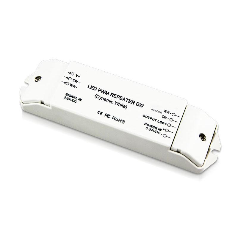 高频LED2路功率扩展器(BC-962)