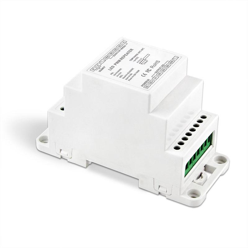 4路LED功率扩展器(BC-964-DIN)