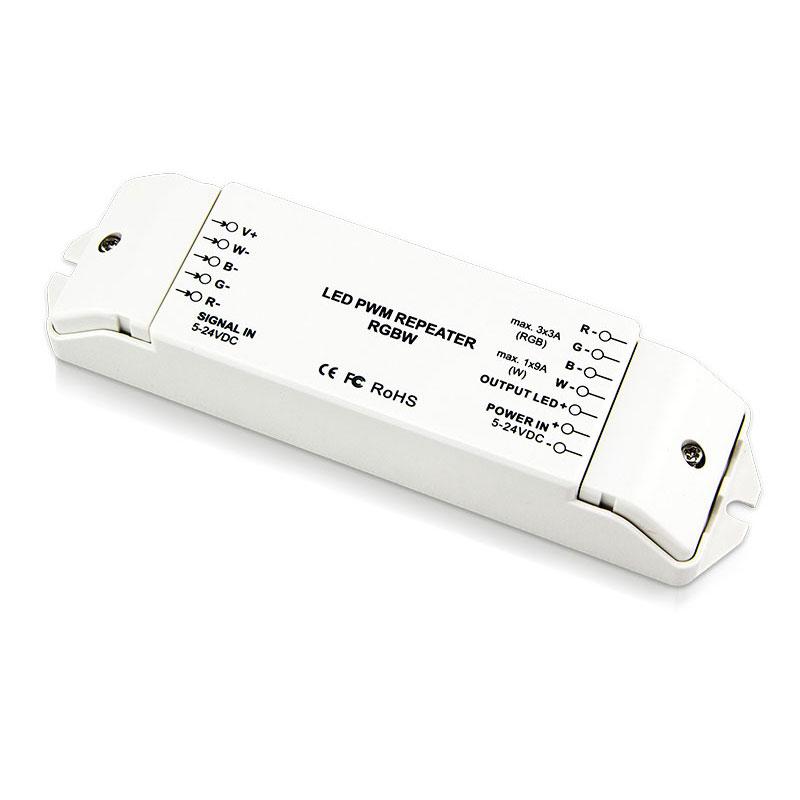 高频LED4路功率扩展器(BC-964)