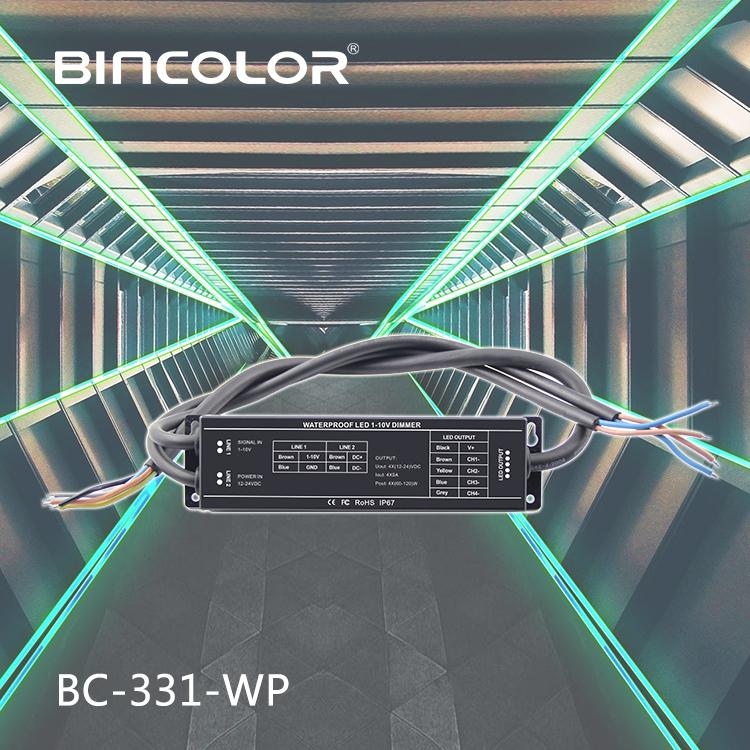 BC-331-WP