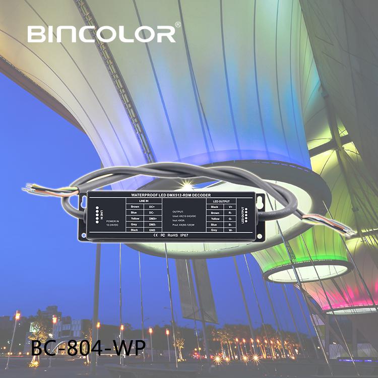BC-804-WP